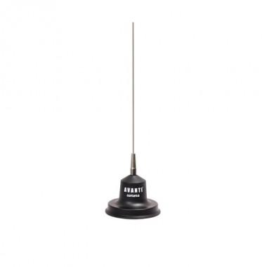 Antena Avanti Carera 96.5 cm
