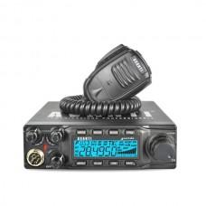 Statie Radio CB Avanti Guarda 1.5/50 Wati cu putere reglabila