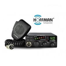Statie radio CB Hoffman H115 ASQ
