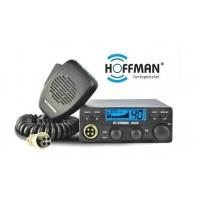 Statie Radio CB Hoffman H226 ASQ