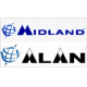 Midland Alan