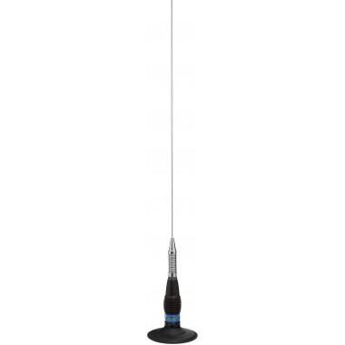 Antena CB President ML145 UP cu magnet
