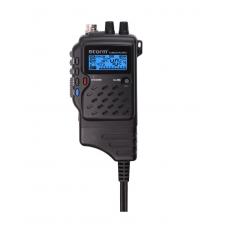 Statie radio CB Storm TurboExtreme ASQ 4-15 W Export