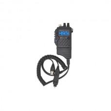 Statie radio CB Storm TurboExtreme 4-15 Watti