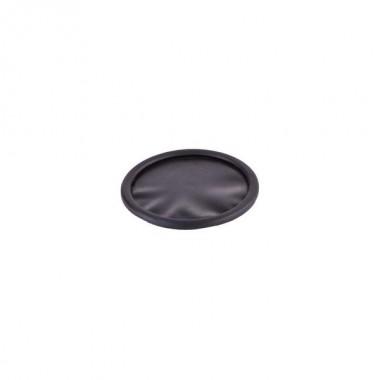 Protectie cauciuc talpa magnetica 125 sau 145 MM